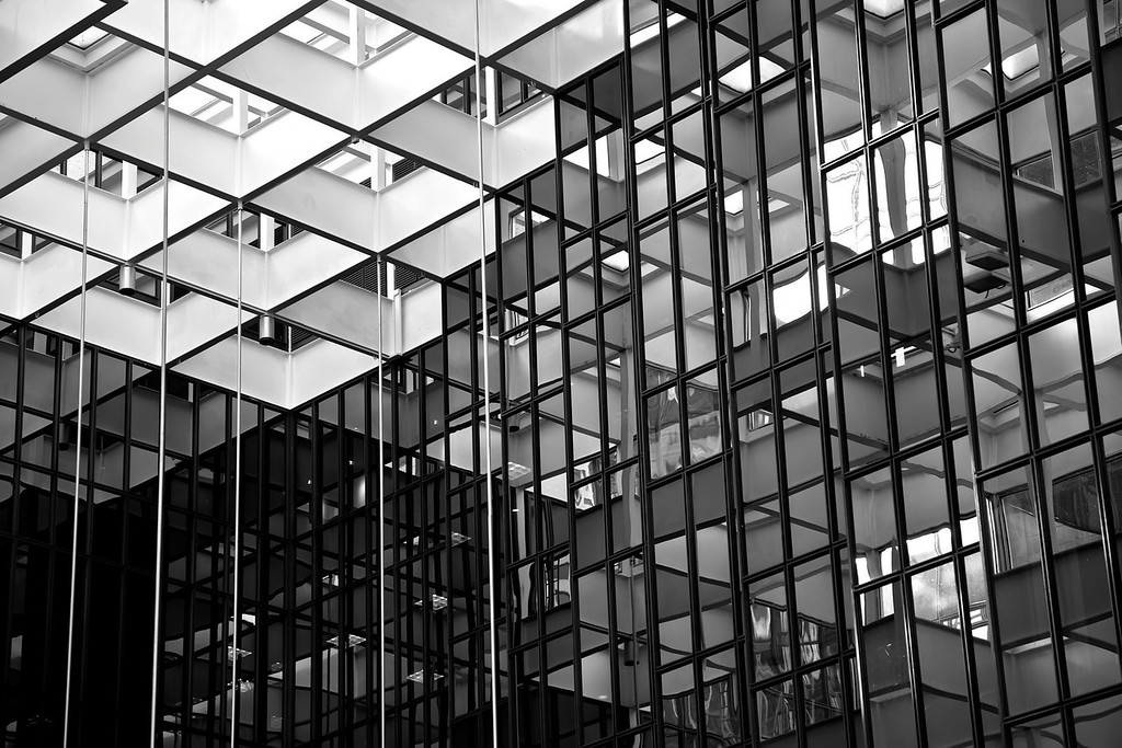 IMAGE: http://mr-bill-photography.smugmug.com/Abstract/Architecture/US-Bank-Center-Minneapolis-BW/1170660392_XT4wN-XL.jpg